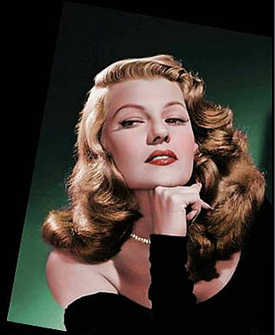AC_Rita_Hayworth_1946.JPG