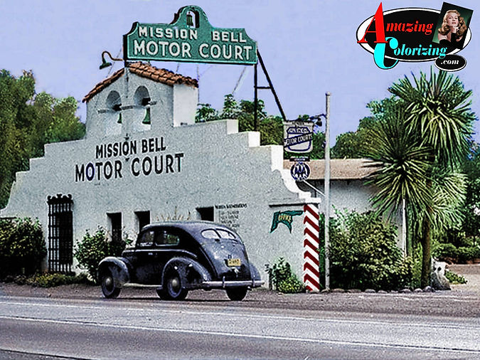 Amazing_Colorizing_Mission_Bell_Motor_Co