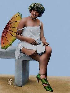 Amazing_Colorizing_1890s.jpg