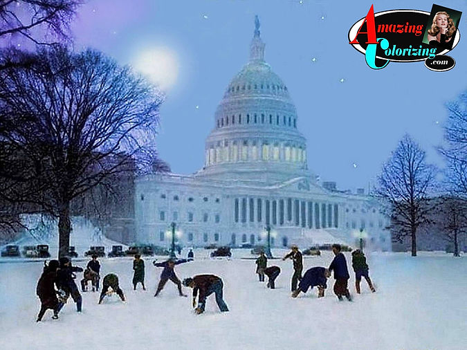Amazing_Colorizing_Senate_Pages_Snowball