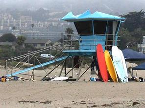 Seaward Beach (Summer 2012) Brighter.jpg