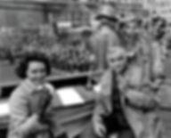 000 -  Macy's Parade - Betty White & Lor
