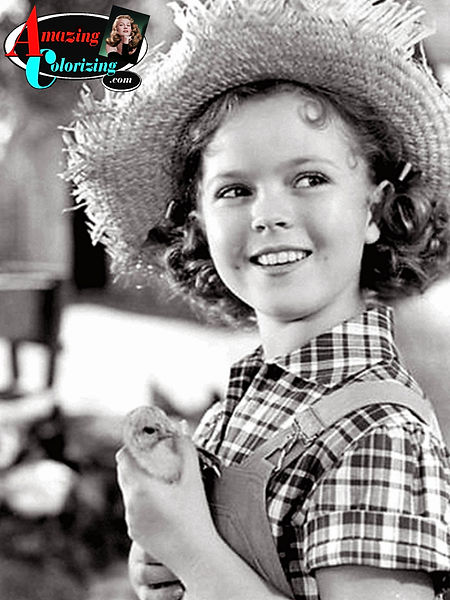 Amazing_Colorizing_Shirley_Temple_Rebecc