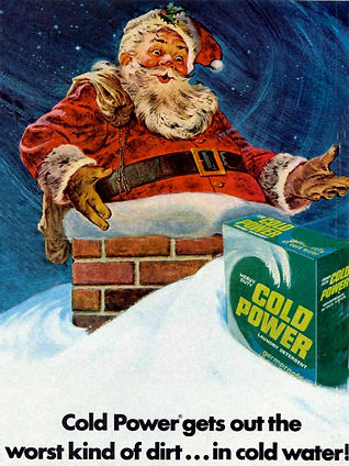 Cold Power Santa Claus.jpg