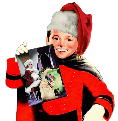 Art - Compare - Cutout - Christmas.png