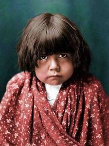 Amazing_Colorizing_1900s_&_1910s.jpg