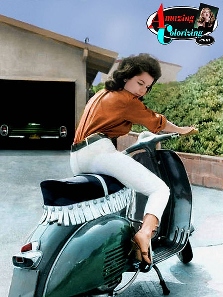 Amazing_Colorizing_Annette_Funicello_ Mo