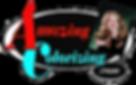 000_AC_ Logo_2016 (4000) BEST - MAY-2019