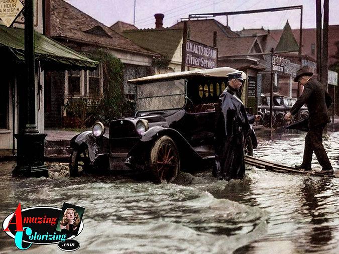 Amazing_Colorizing_Los_Angeles_Flood_CO_