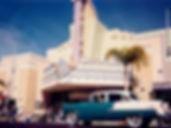 Century Cinema, Ventura, CA (July 4th).j