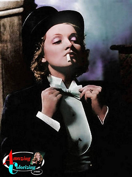 Amazing_Colorizing_Marlene_Dietrich_CO_1