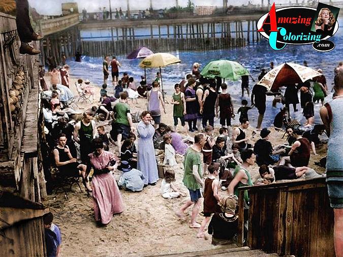 Amazing_Colorizing_Coney_Island_Beach_CO