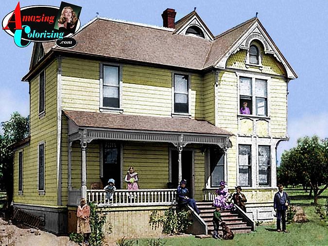 Amazing_Colorizing_Dudley_House_Ventura_