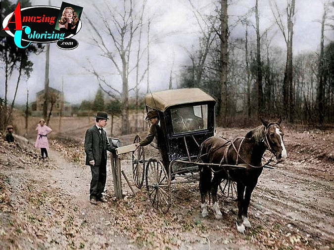 Amazing_Colorizing_Rural_Free_Delivery_M