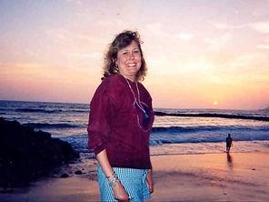 Sheryl at Ventura Beach A.jpg