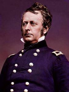 Amazing_Colorizing_1860s_&_Civil_War.jpg