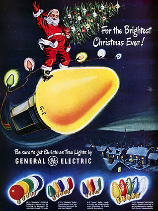 Amazing_Colorizing_Santa_GE_Bulbs_1949.j