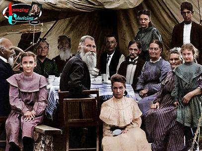 Amazing_Colorizing_Utah_Reunion_1900.jpg