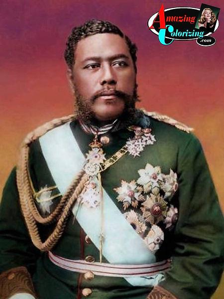 Amazing_Colorizing_King_David_Kalakaua_H