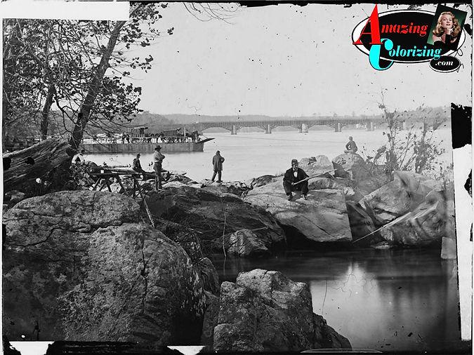 APC-1860-137 (Original Photo).jpg