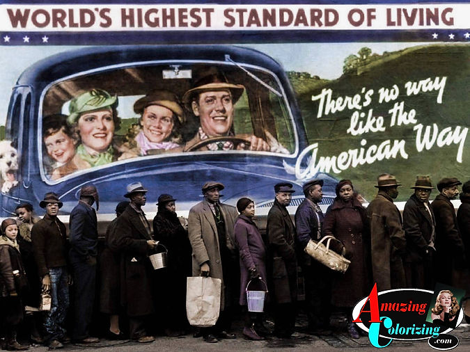 Amazing_Colorizing_The_American_Way_Loui