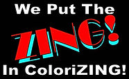 Amazing_Colorizing_Zing_Logo