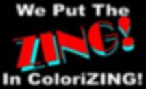 Zing Header.JPG