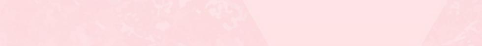 HoneyBee Pink Background.png