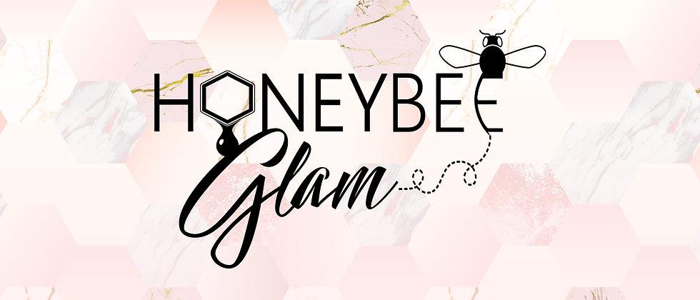 HoneyBee Glam Banner III.jpg