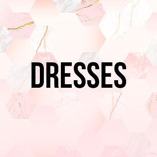 HoneyBee Glam Dresses Card.jpg