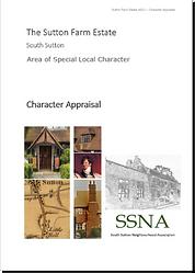 ASLC Sutton Farm thumbnail.png