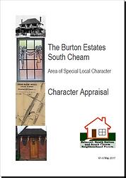 ASLC Burton thumbnail.png