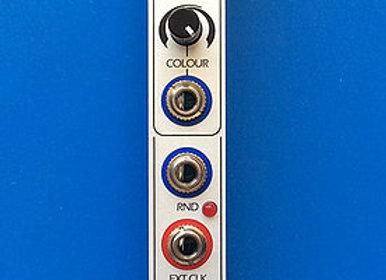 ARC Noise Rainbow (eurorack noise generator)