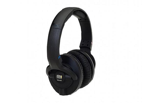 KNS-6400 Studio Headphones