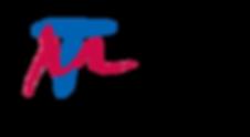 Logo TM Tech certificação de rede