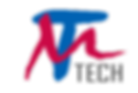 TM Tech logo Certificação de redes