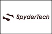 Spyder Tech