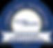Certificação de redes, cabeamento estruturdo, rede de pares, audiovisual, cabeamento