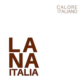 LANA_ITALIA_SCATOLA_1.png