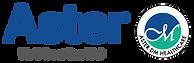 Aster-Logo.png