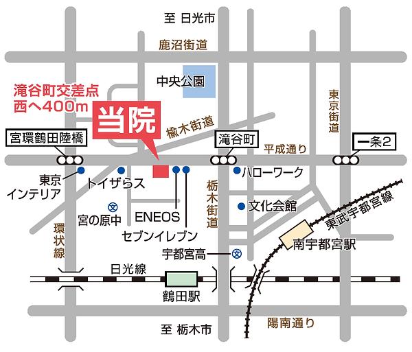地図P.png