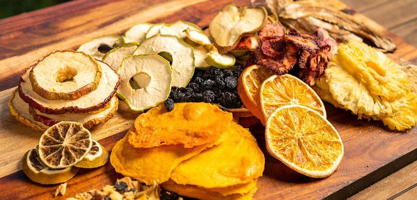 2002_Sulphite-Sulphur-Free-Dried-Fruit.j