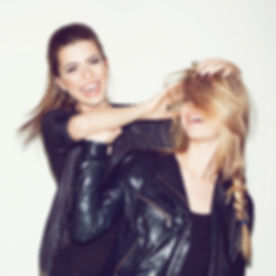 Fashion Models Having Fun_edited.jpg