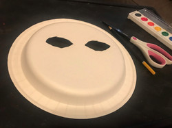 Paper Mask Pix1.jpg