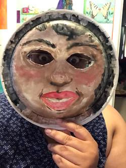 Paper Mask Pix4.jpg