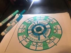 Mandala Pic1.jpg