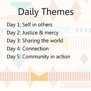 Daily themes.jpg