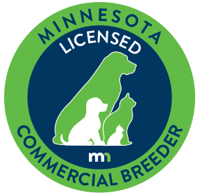 Licensed-Commercial-Breeder-Logo.png