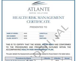 HEALTH CERTIFICATE.JPG