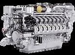 motor principal.png